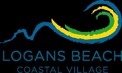 Logans Beach Costal Village